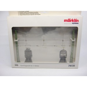 Marklin 74131 |MDT22317