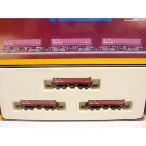Marklin Z 82430 |MDT22962