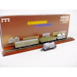 Marklin z 82509 |MDT22966