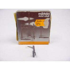 Marklin Z 8913 |MDT23138