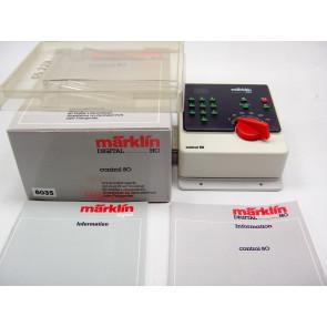 Marklin 6035 |MDT23246