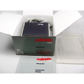 Marklin 6002 |MDT23247