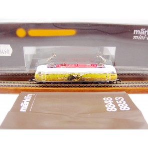 Marklin Z 88532 |MDT23577