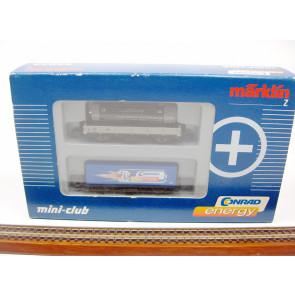 Marklin Z 98058 |MDT23844