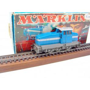 Marklin 3078 |MDT24032