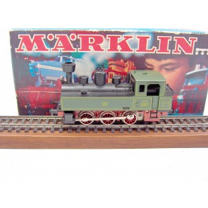 Marklin 3087 |MDT24214