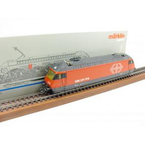 Marklin 3752  MDT25542