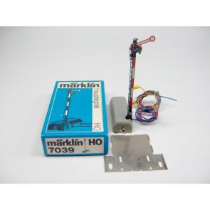 Marklin 7039 |MDT25993