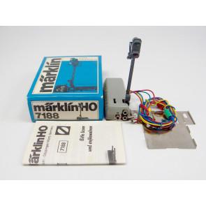 Marklin 7188 |MDT26000