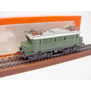 Marklin Primex 3008 |MDT26257