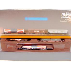 Marklin Z 82501 |MDT26458