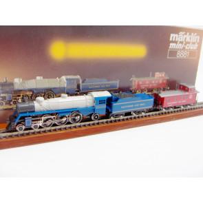 Marklin Z 8881 |MDT26537