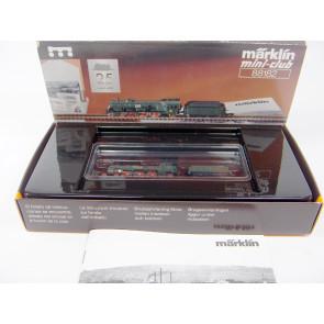 Marklin Z 88182 |MDT26547