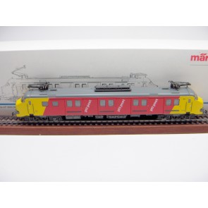 Marklin 3389 |MDT26728