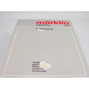 Marklin 6050 |MDT26733