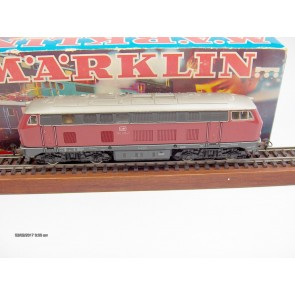 Marklin 3075 |MDT26965