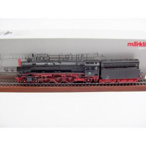 Marklin 39103 |MDT27026