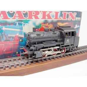 Marklin 3000 |MDT27088