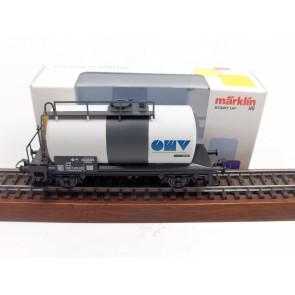 Marklin 44403 |MDT27336
