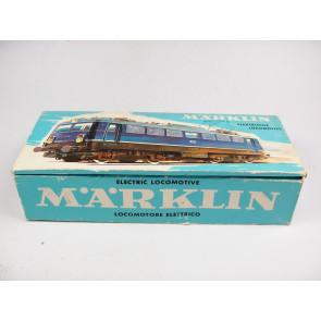 Marklin 3039 |MDT27546