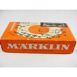 Marklin 4918 |MDT27638