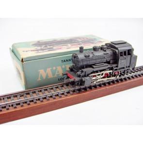 Marklin 3000 |MDT27931