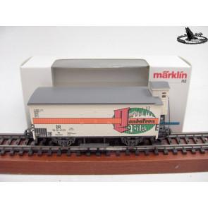 Marklin 4893 |MDT5629