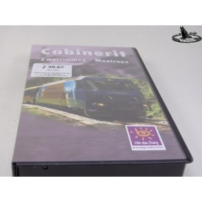 Books Video VHS |MDT6622