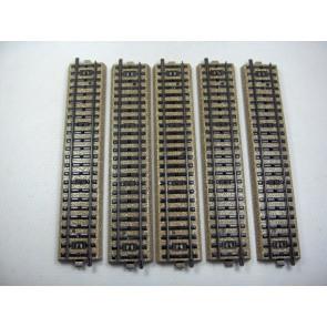 Marklin 5106 |MTRAM5106 5x