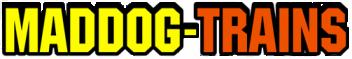 Maddog Trains.com